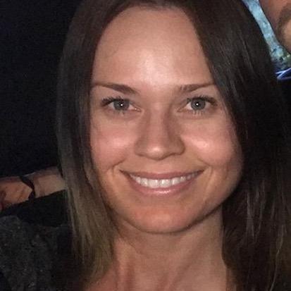 Vanessa Szabo's Profile Photo