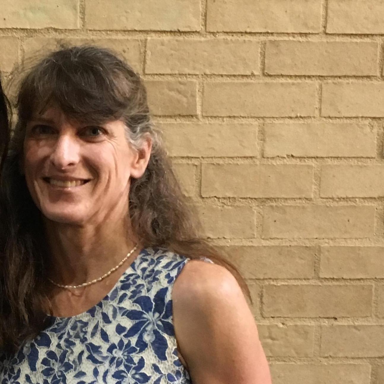 Lindy Evans's Profile Photo