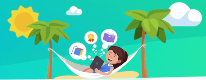IXL Summer Resources Featured Photo