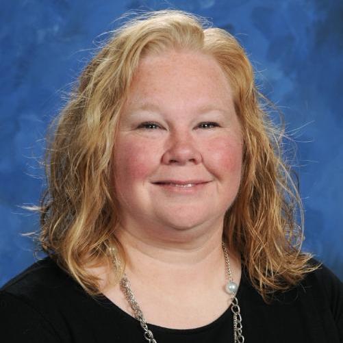 Shauna Sutton's Profile Photo
