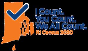 RI Census