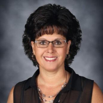 Denise Moeller's Profile Photo