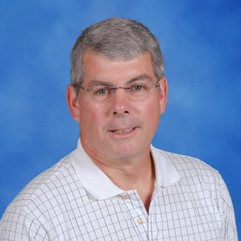 Bruce Borne's Profile Photo