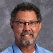 Scott Oilar's Profile Photo