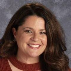 Liz Mendonca's Profile Photo
