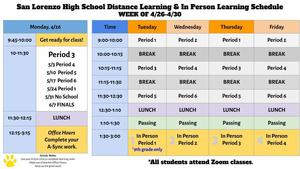 New Distance & In Person Learning Schedule  (2).jpg