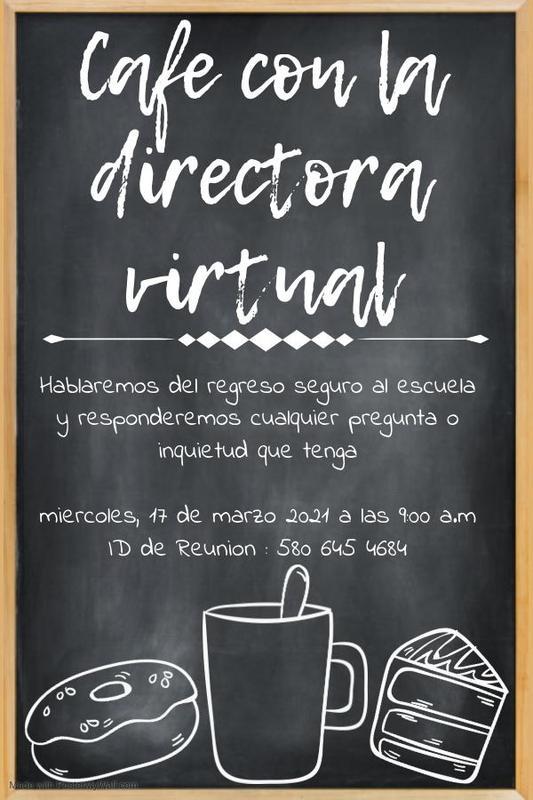 Cafe con la directora 3-17-2021.jpg