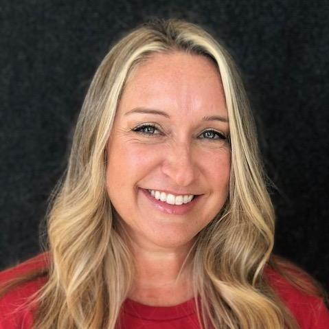 Sunny Bradshaw's Profile Photo