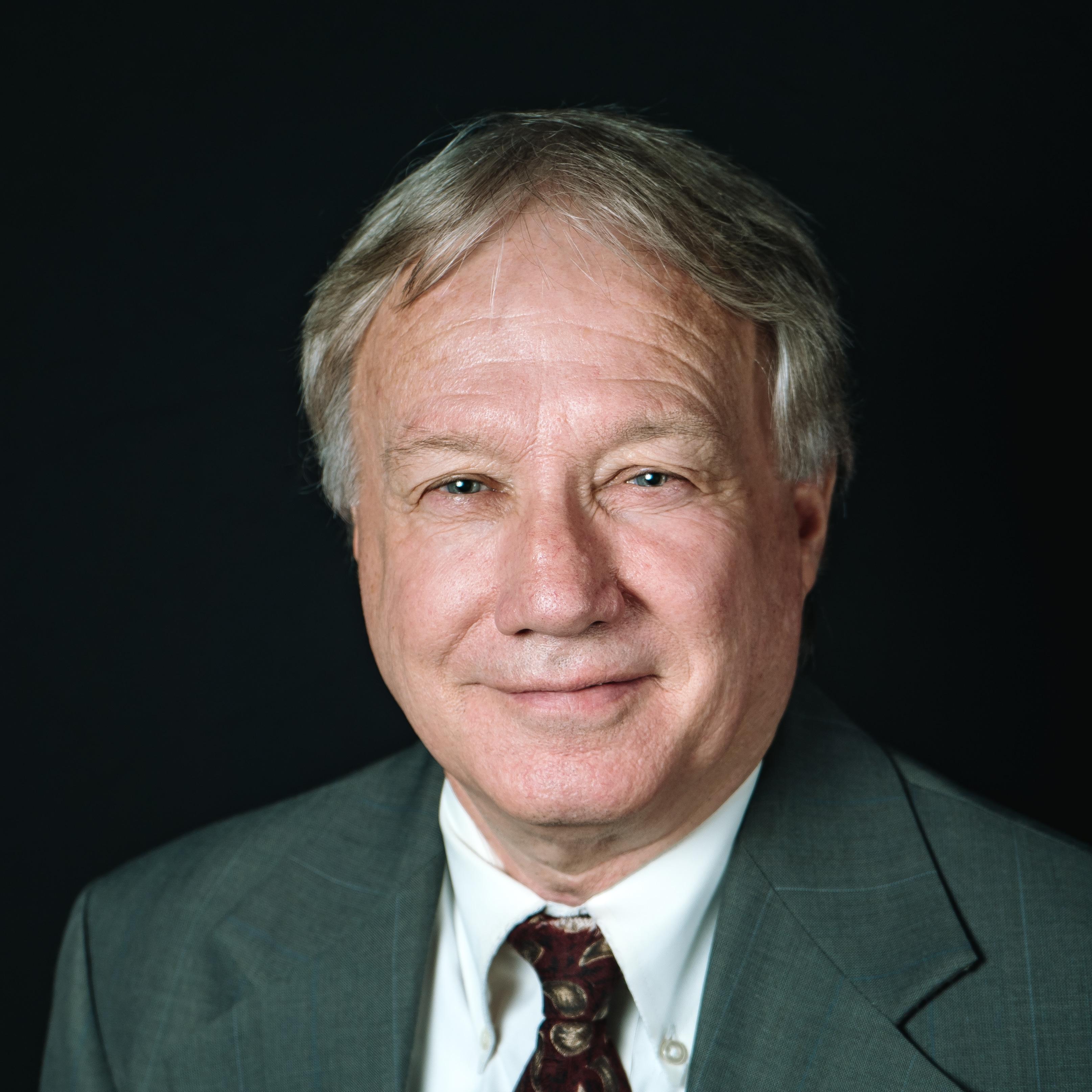 Gary Ponder's Profile Photo