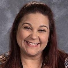 Amber Martinez's Profile Photo