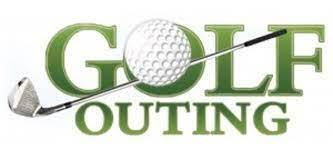 5th Annual Men's Club Golf Outing Featured Photo