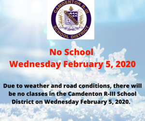 Snow Day Feb 5.png