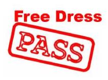 free dress pass.png