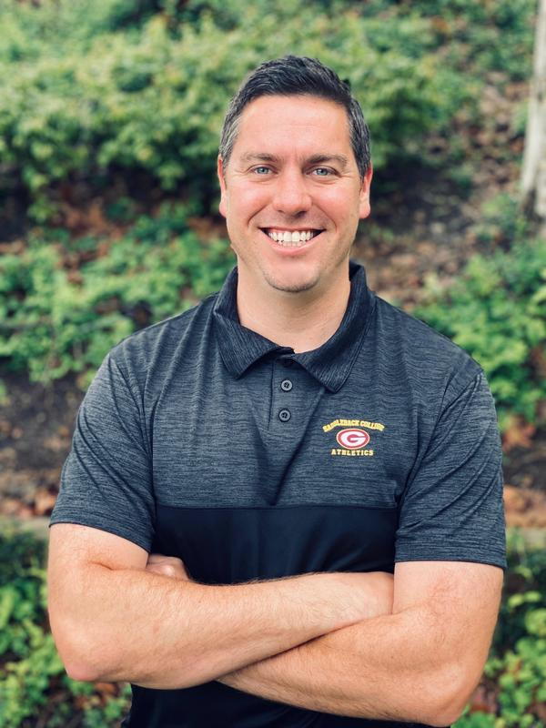 CVCS Proudly Announces Eric Preszler as Athletic Director and Head Football Coach Featured Photo