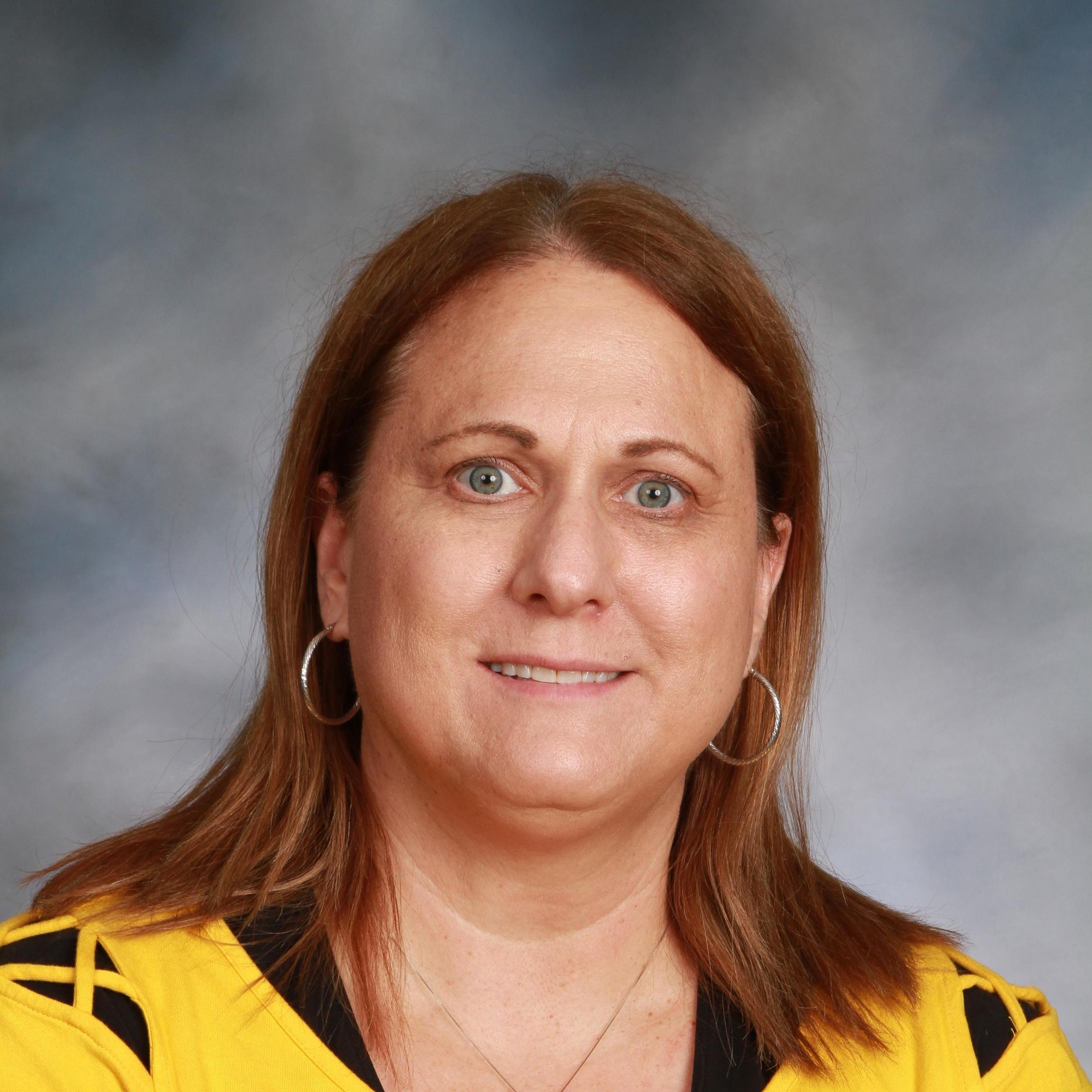 Gail Brimley's Profile Photo