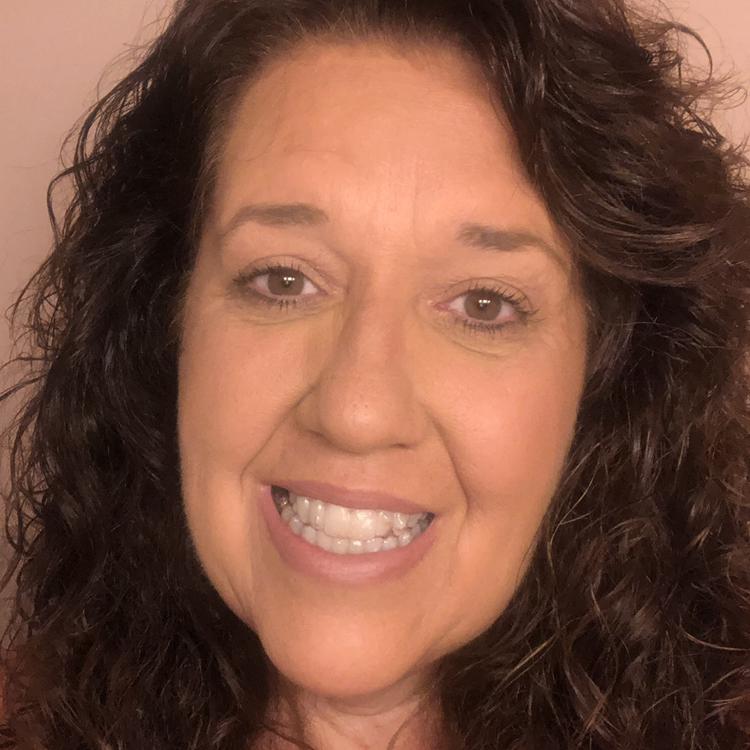 Barbara Thompson's Profile Photo