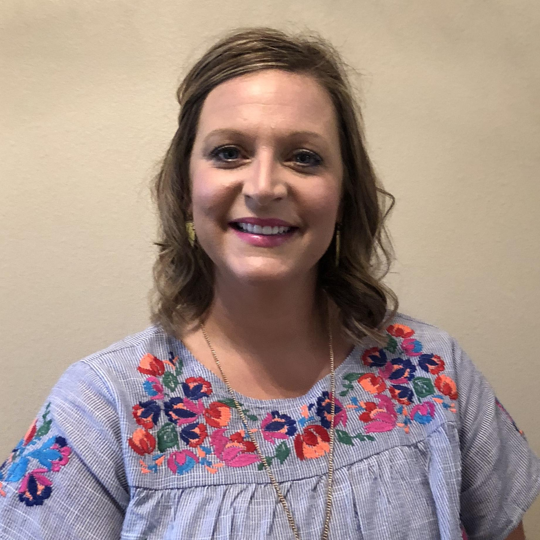 Jennifer Stewart's Profile Photo
