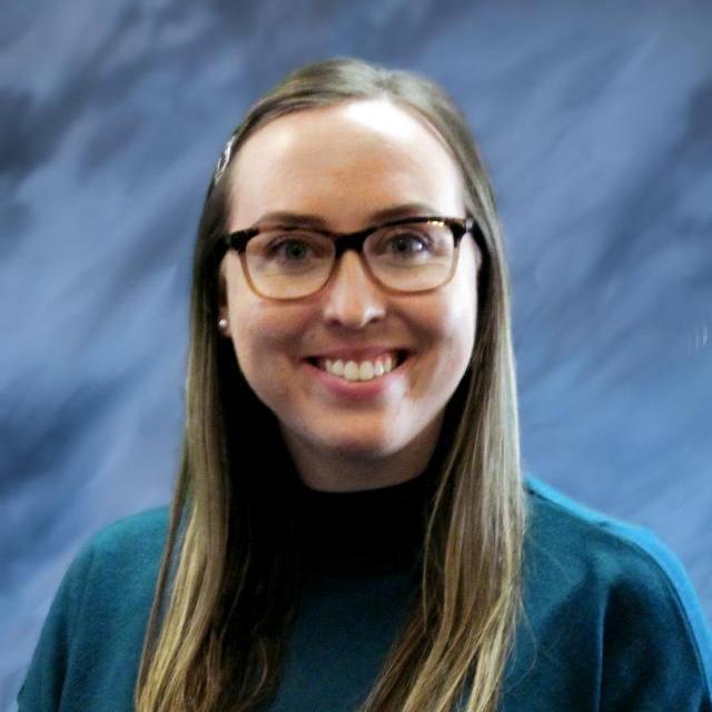 Emily Bullock's Profile Photo