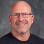 Adam Vanderwielen's Profile Photo