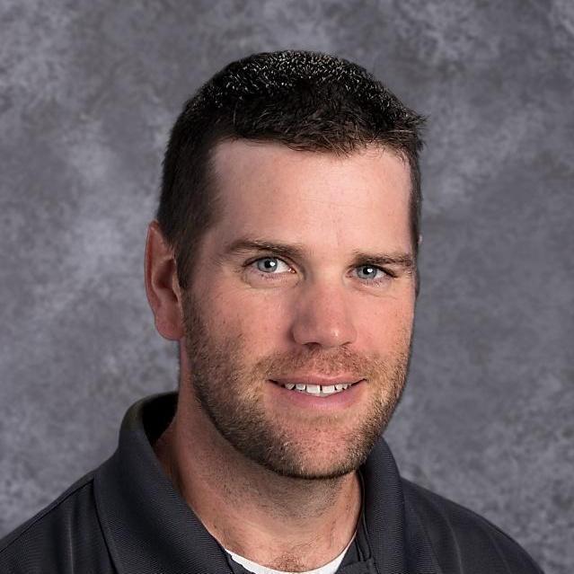 Darren Westhora's Profile Photo