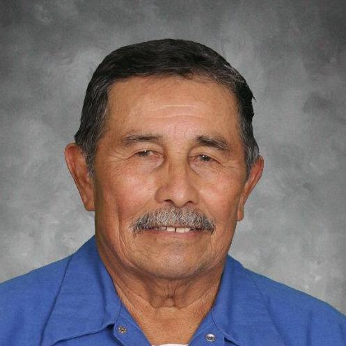 Roldan Garcia's Profile Photo