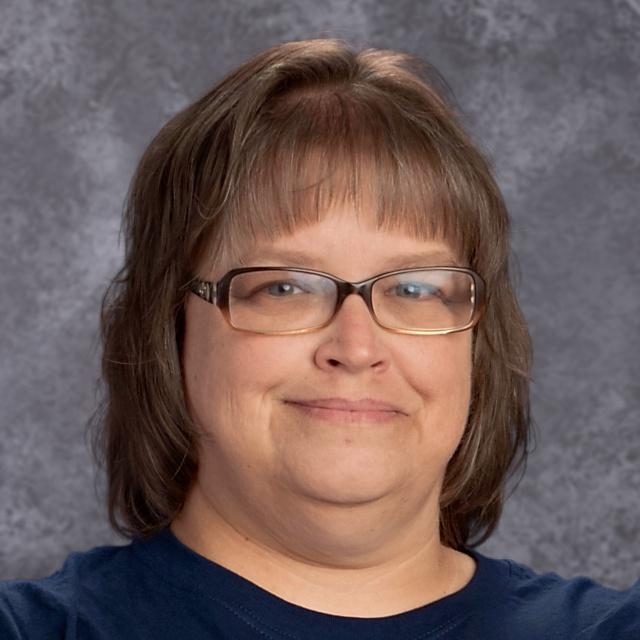 Kathy Dulis's Profile Photo
