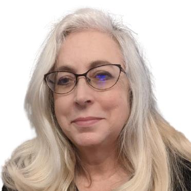 Susan Webster's Profile Photo