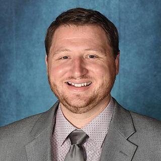 Josh Allen's Profile Photo