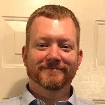 Randy Sellars's Profile Photo