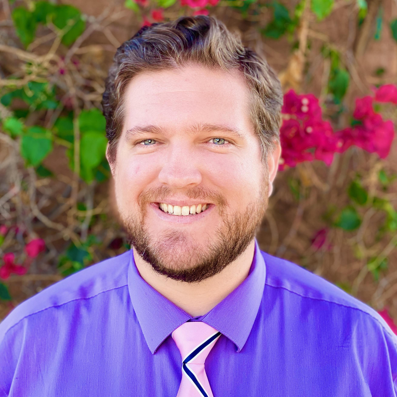 Brendan Kellams's Profile Photo