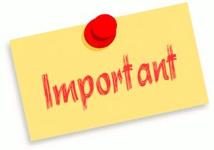 thumbtack_note_important_1.png