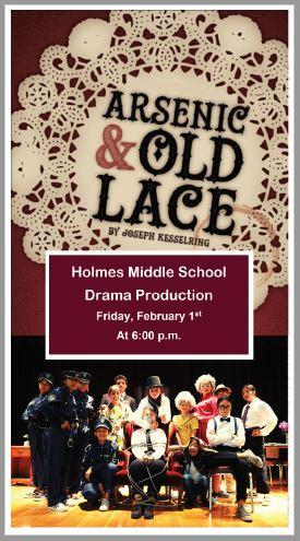 Arsenic and Old Lace Feb 1.JPG