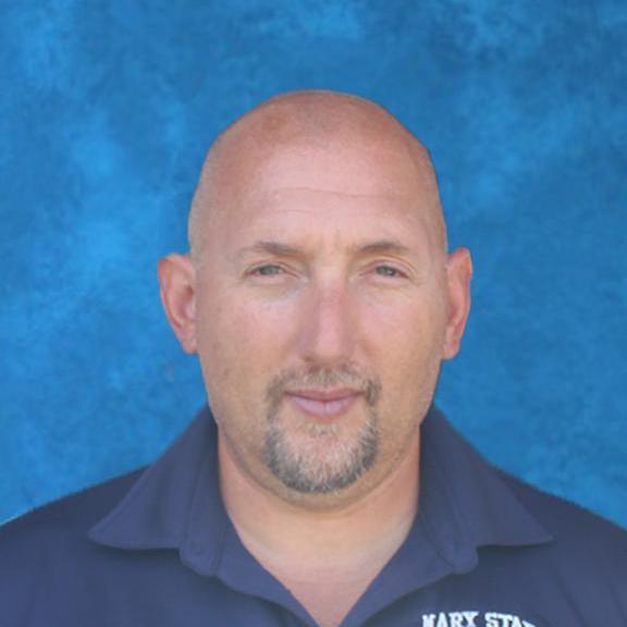 Jason Gelber's Profile Photo