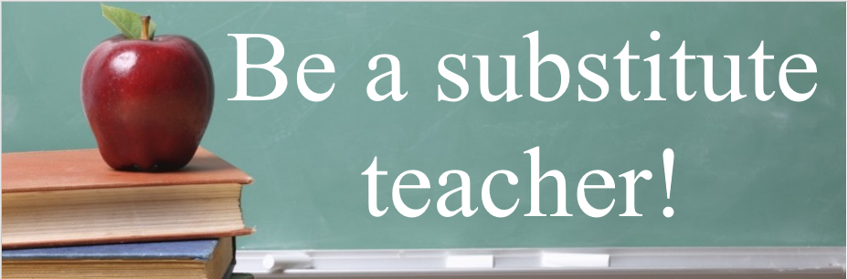 Be A Sub