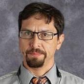 Steve Mitchell's Profile Photo