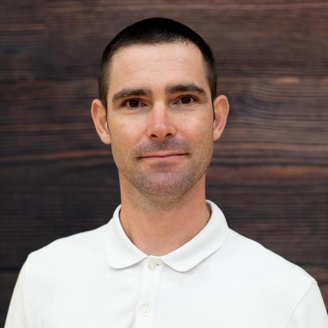 Andrew Teiman's Profile Photo