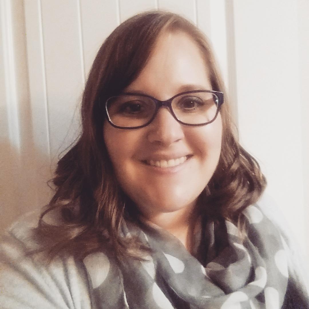Danielle Frederick's Profile Photo