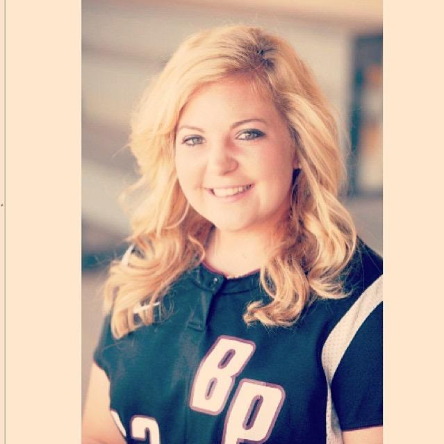 Bailey Nicholas's Profile Photo