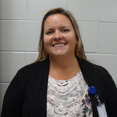 Emmie Rigdon's Profile Photo