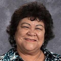 Ada Cardenas's Profile Photo