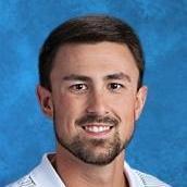 Zach Linley's Profile Photo
