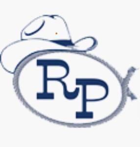 Rollins Place Logo