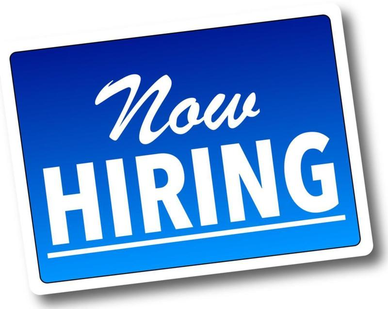 St. Thomas More Cathedral School is Hiring for the 21-22 School Year Featured Photo