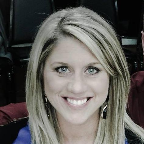 Alicia Prejean's Profile Photo