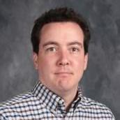 Joshua Franklin's Profile Photo