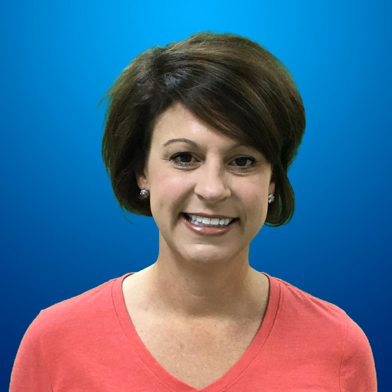 Myra Vaughn's Profile Photo