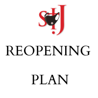 Reopening Plan Featured Photo