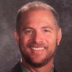 Michael Michaleson's Profile Photo