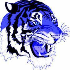Tiger clip art--blue.jpg