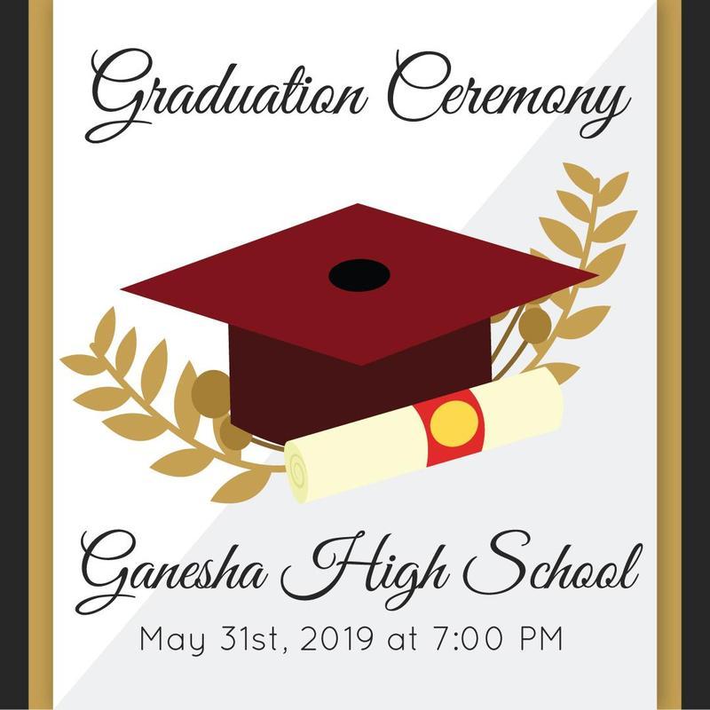 May 31st, 2019 at 7:00 pm